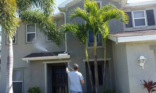 Image result for What Is The Significance Of Pressure Washing To Increase The Value Of The House