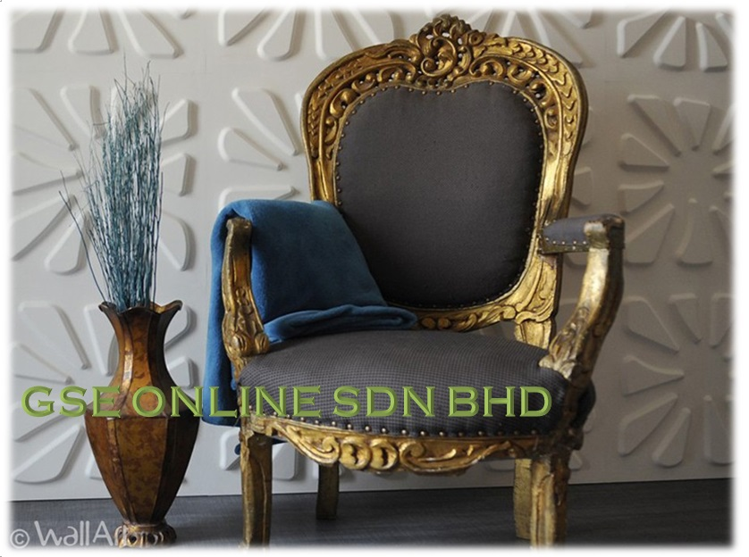 3d wallpaper malaysia for 3d wallpaper for house in malaysia