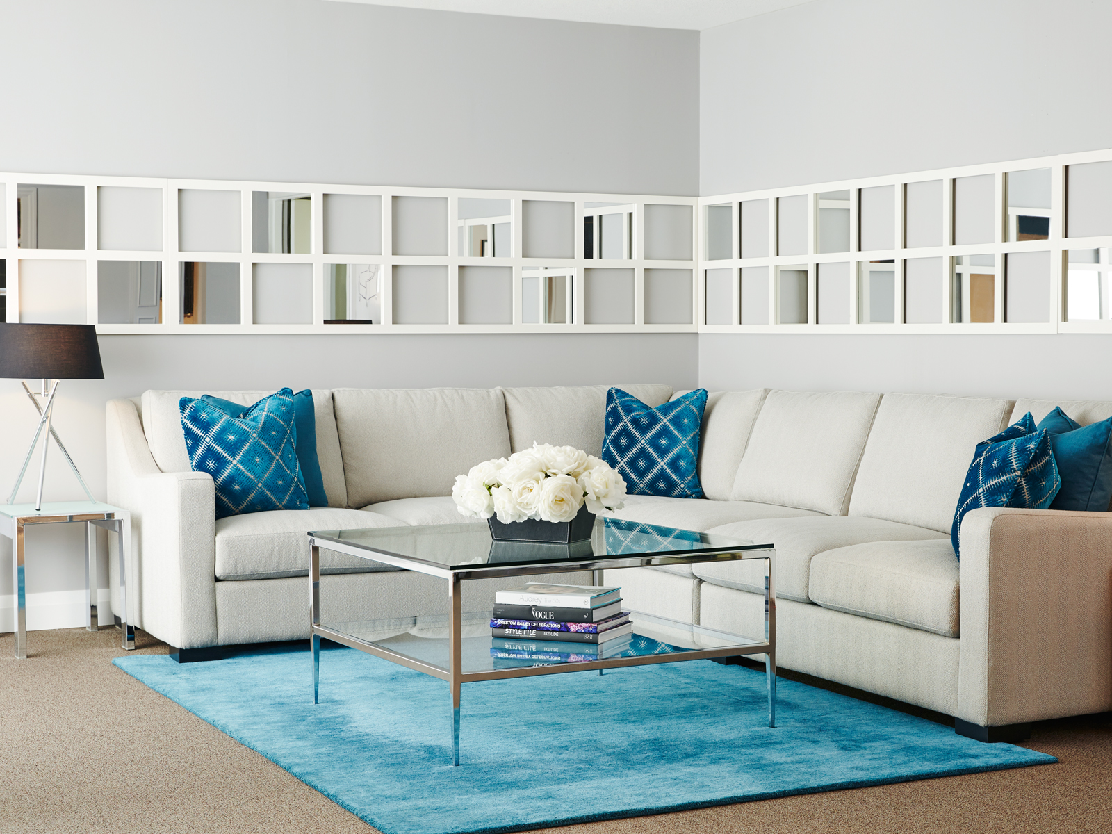 Lincoln Interiors Amp Furniture Gallery Your Niagara