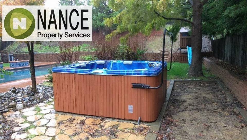 removal hot we junk up full tub clean offer atlas service