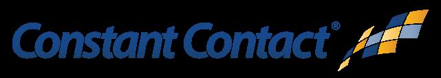 newsletter marketing,constant contact partner,constant contact,constant contact integration