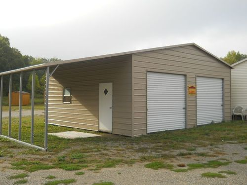 So If Your Looking For A Great Carport Metal Garage Barn Steel Building Or Rv Cover At Price Then Give Us Call Toll Free 1 877 662 9060