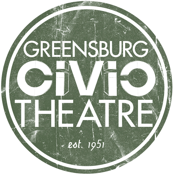 Auditions for Acting Roles in Greensburg PA