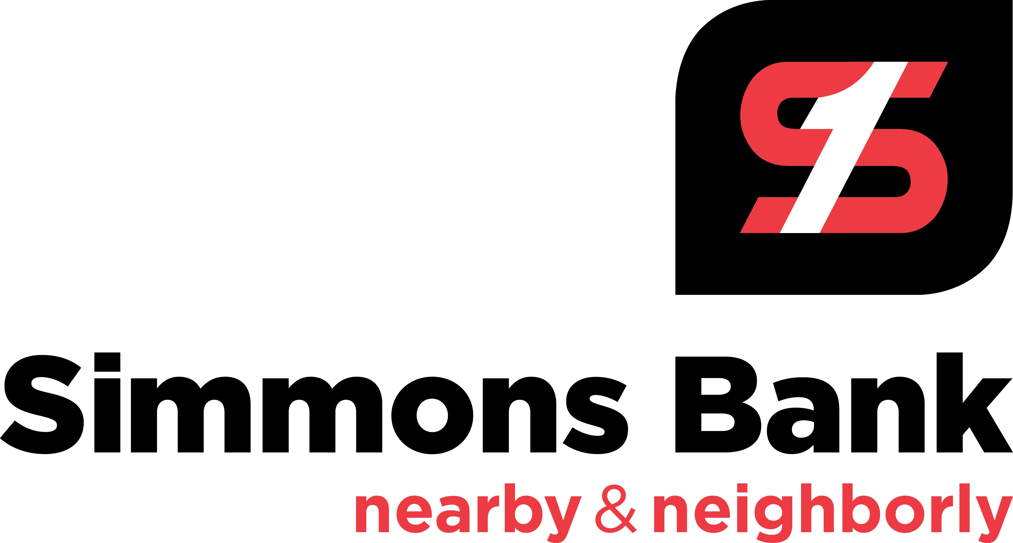 simmons-bank