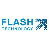 flashtech logo