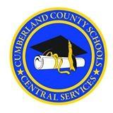 cumberland county schools logo