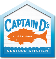 captain ds logo