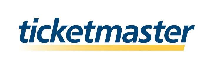 tm standard logo