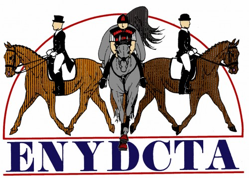 CNYD&CTA Affiliates