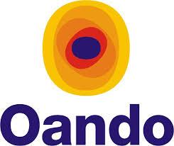 OANDO