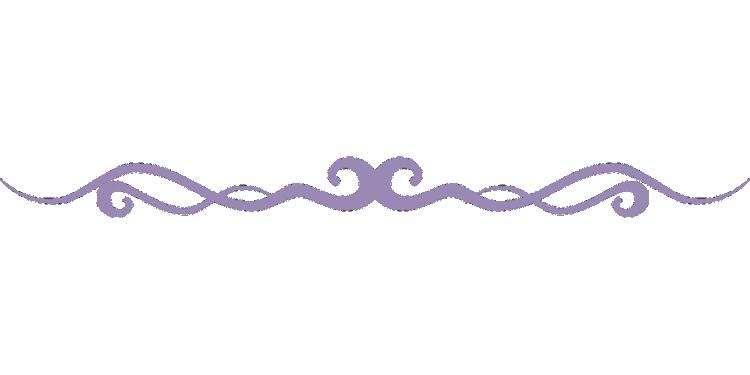 Image result for scroll divider