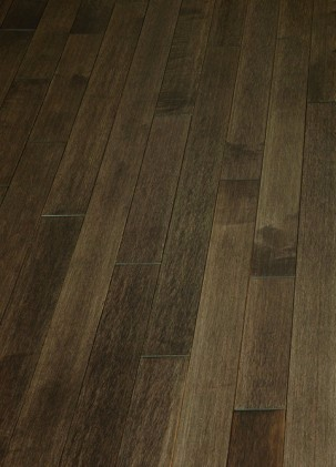 Flooring Matelski Lumber Boyne Falls Northern Michigan