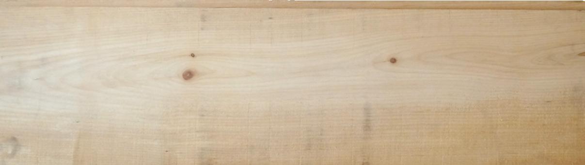 Matelski Lumber Company | Boyne Falls | Northern Michigan