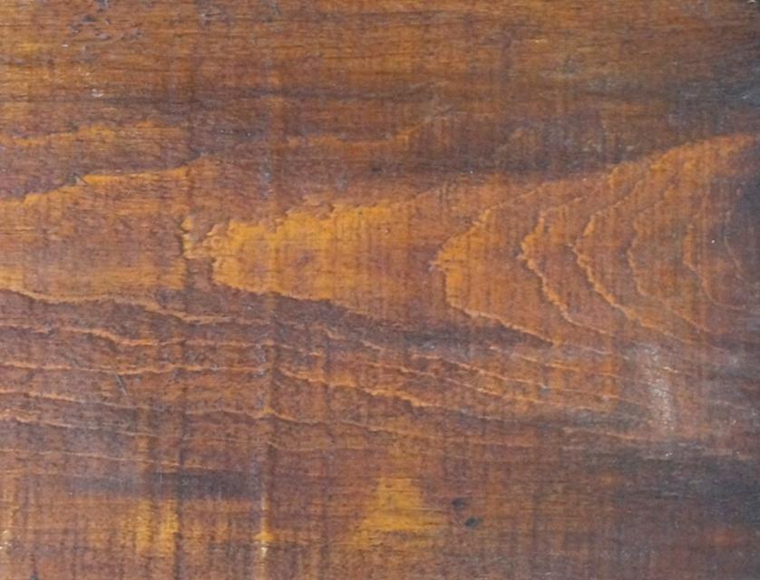 Matelski Lumber Company   Boyne Falls   Northern Michigan
