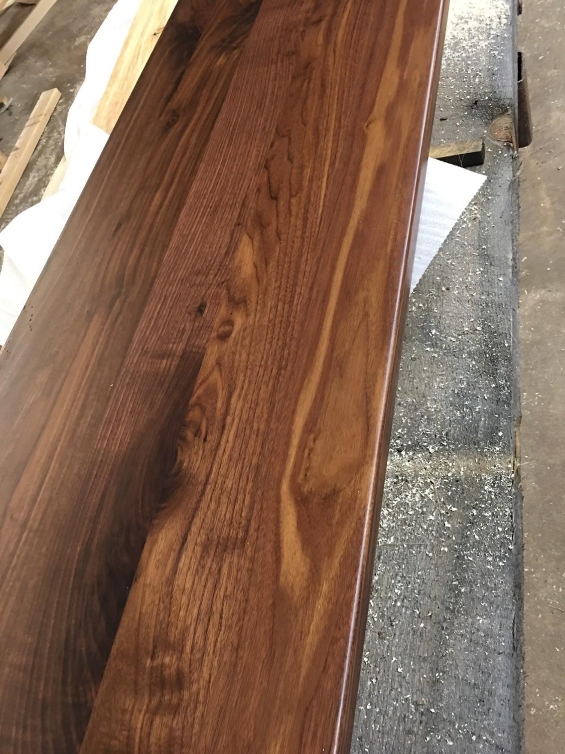 Matelski lumber