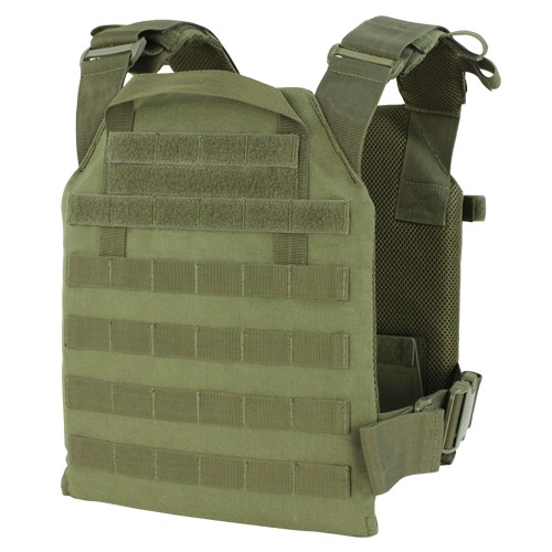 Patriot Armor Defense Body Armor Packages