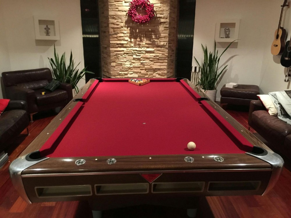 Pool Table MoversPool Tables Pool Table Repair - Pool table movers riverside