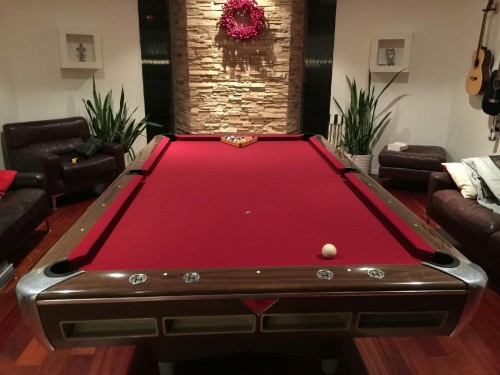 We Sell Quality New Pool Tables Traditional Style, Antique And Custom Made.  We Also Sell Preowned. Most Of The Preowned Pool Tables We Sell Are Very  Similar ...