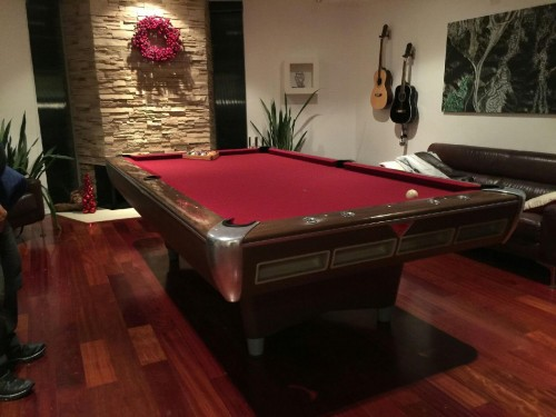 Pool Table MoversPool Tables Pool Table Repair - Pool table movers thousand oaks