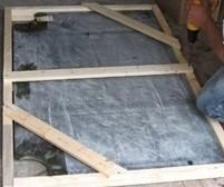 POOL TABLE MOVERS INSTALLERS REPAIR - Pool table slate repair