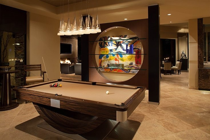 Contact Us POOL TABLE MOVERS POOL TABLES SALES AND SERVICE - Hollywood billiard table for sale