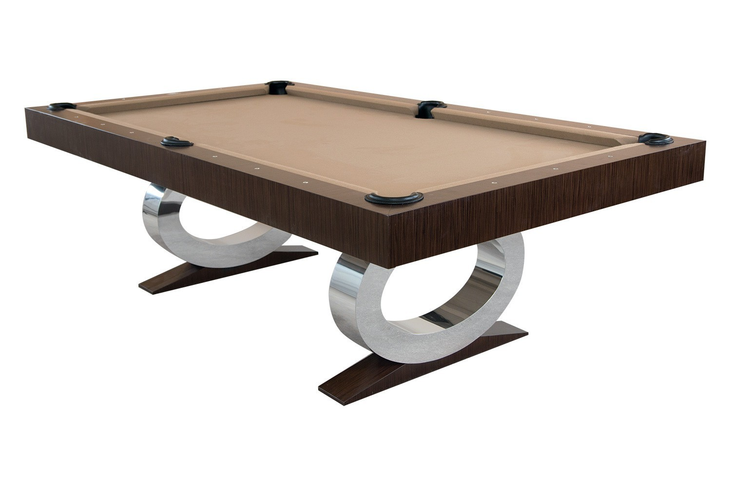 Pool Tables The Nzuri Custom Made Billiard Tables