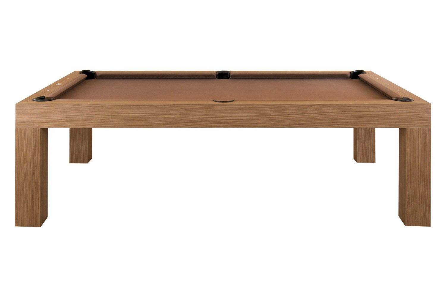 Titan Pool Table CONTEMPORARY BILLIARD TABLES - Pool table movers phoenix
