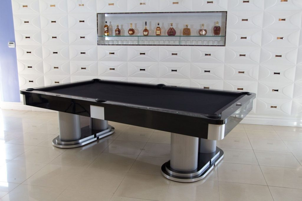 Pool Table Movers Installersrepair Orange County - Sell your pool table