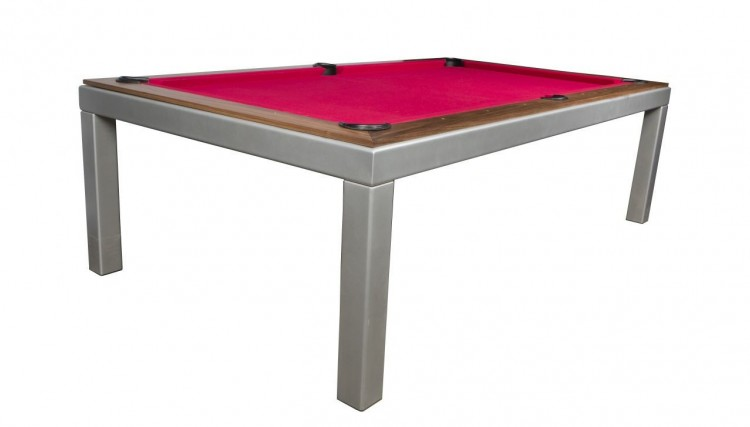 POOL TABLES Sales Of The Month Billiard Table Bargains - Pool table movers thousand oaks