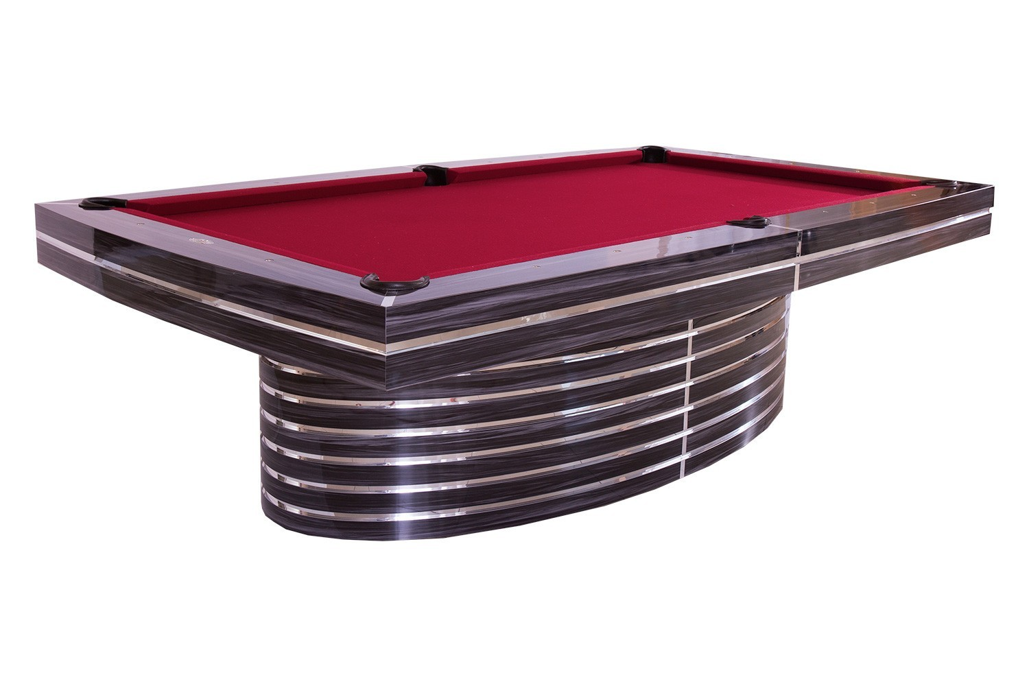 Commander Pool Table Top Of The Line Pool Tables