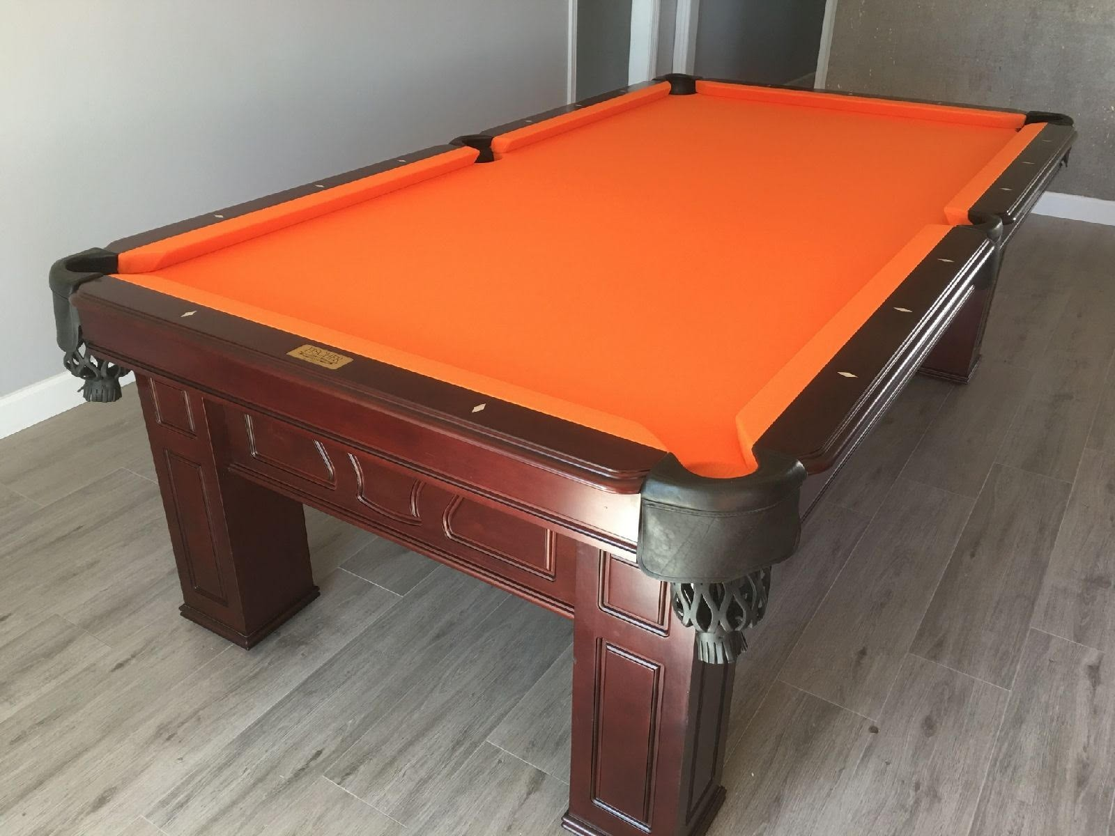 Pool Table Felt Installation  Billiard Table Recovering. Kids Desk. Desks Of Famous Writers. Small Game Table. Over Chair Table. Standing Adjustable Desk. Mirrored Buffet Table. Table Cleaner. Deep Dresser Drawers