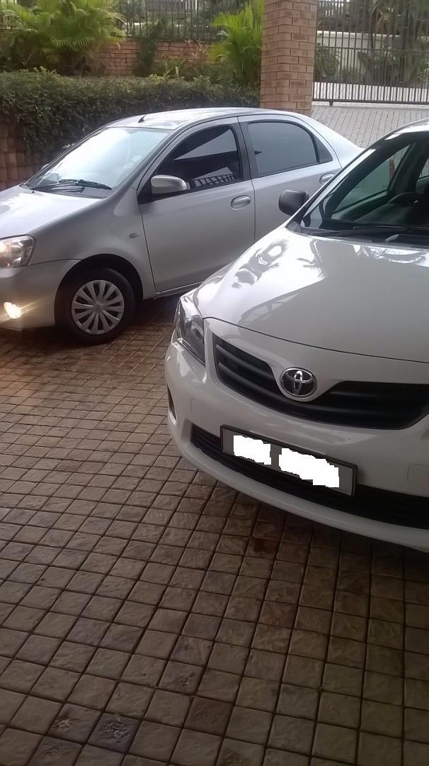 Car Rental Durban Car Hire In King Shaka Airport