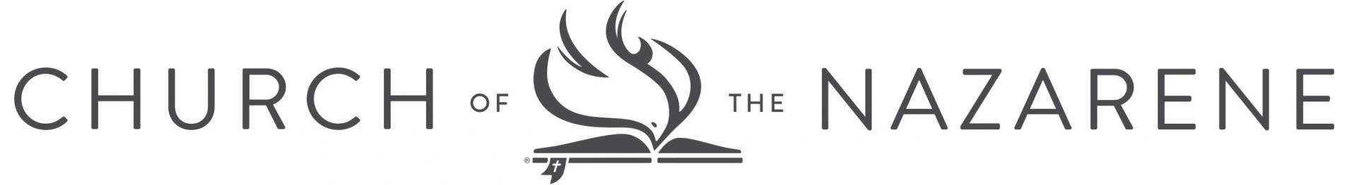 Logansport First Church of the Nazarene || Ministries