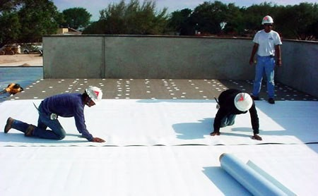 Pyramid Roofing Company Is A Locally Owned New Jersey Company. Our  Reputation As A Top Roofing Contractor Has Been In Place Since 2010 When  Our Founder, ...