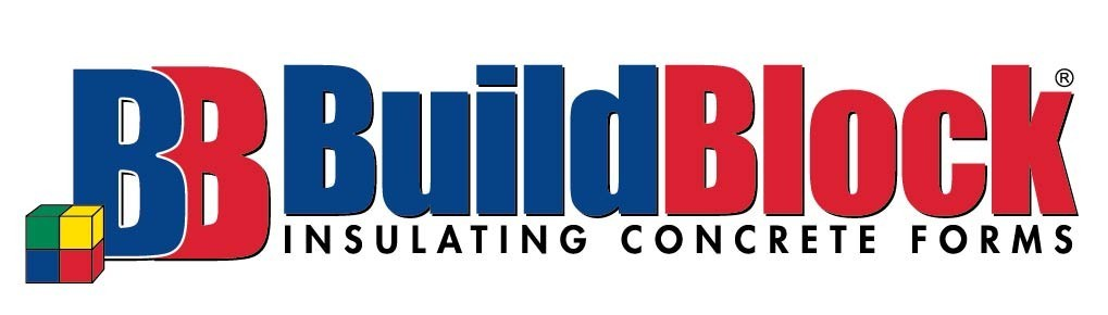 Build Block | ICF Walls | Harbor Design Center | Petoskey ... on masonry home plans, inner courtyard home plans, chimney building plans, concrete foundation plans, country living home plans, sip home plans, insulated concrete forms home plans, little passive solar home plans, wooden home plans, indoor spanish courtyard house plans, panelized home plans, small house plans, home building plans, hurricane home plans, net zero home plans, nudura home plans, zero energy home plans, compact home plans, green home plans, timberframe home plans,
