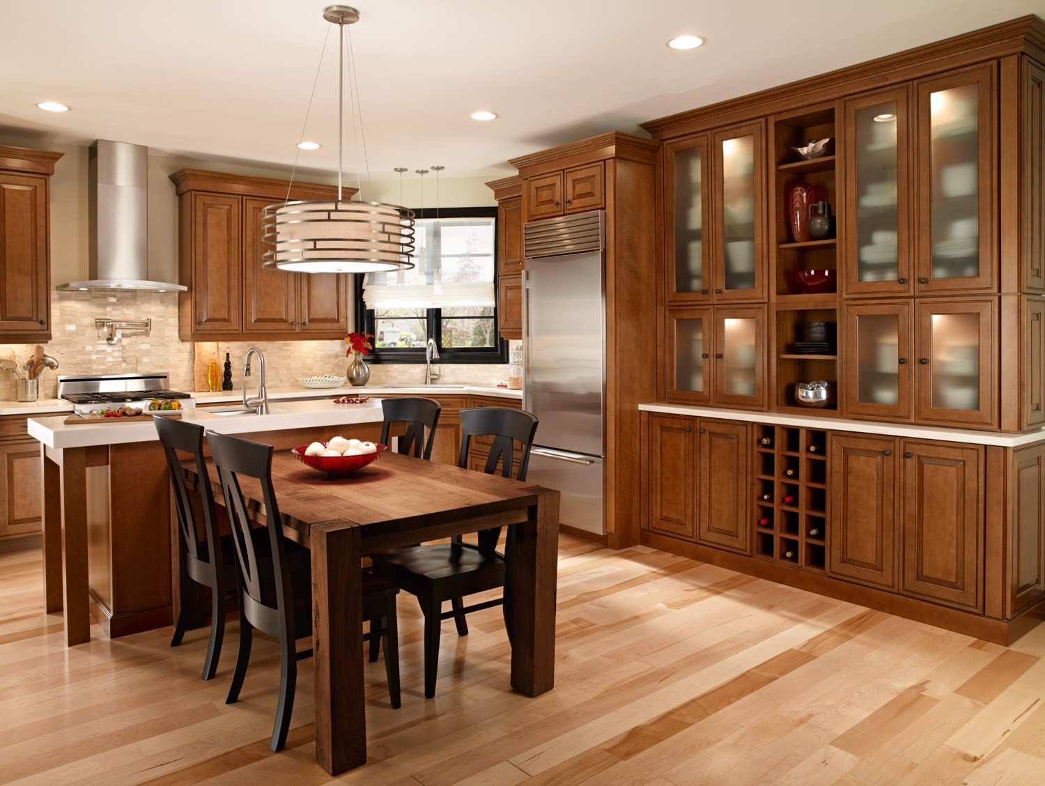 Cabinetry Kitchens Bathrooms Harbor Design Center Petoskey Harbor Springs Northern