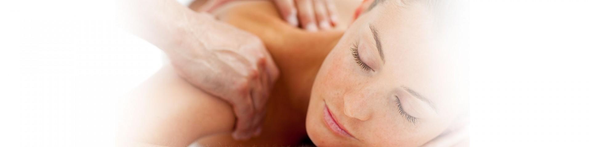 porr mobil na thai massage