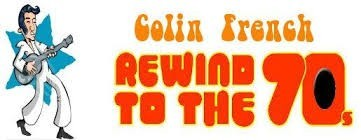 REWIND TO THE 70S