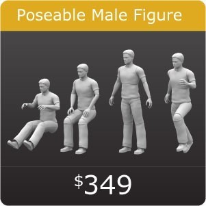 poseable-male-figure-2-w301-o.jpg