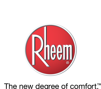 rheem water heater have been in business since the 1920u0027s reactfast plumbing recommends them for their quality and value they offer