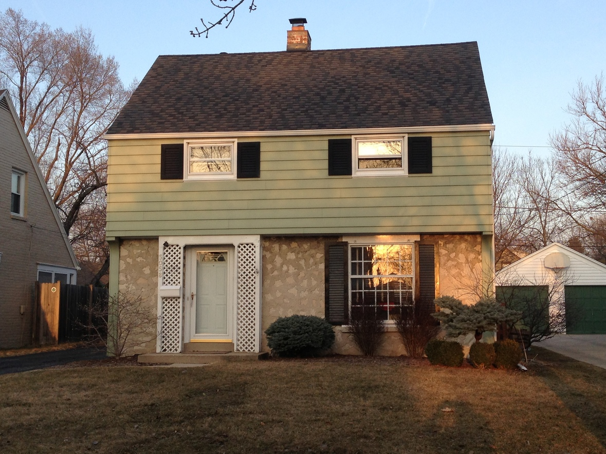 3 Bedroom Houses For Rent In Milwaukee 28 Images Delightful 3 Bedroom Single Family Homes