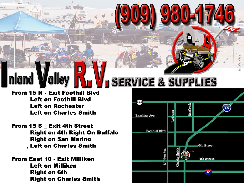 rv_awning_repair