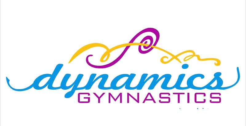 http://www.dynamics-gymnastics.com/uploads/dynamics_gymnastics.png