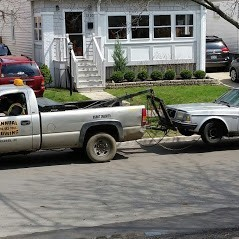 We Pay Cash For Junk Cars Near Warren Mi 586 834 7411