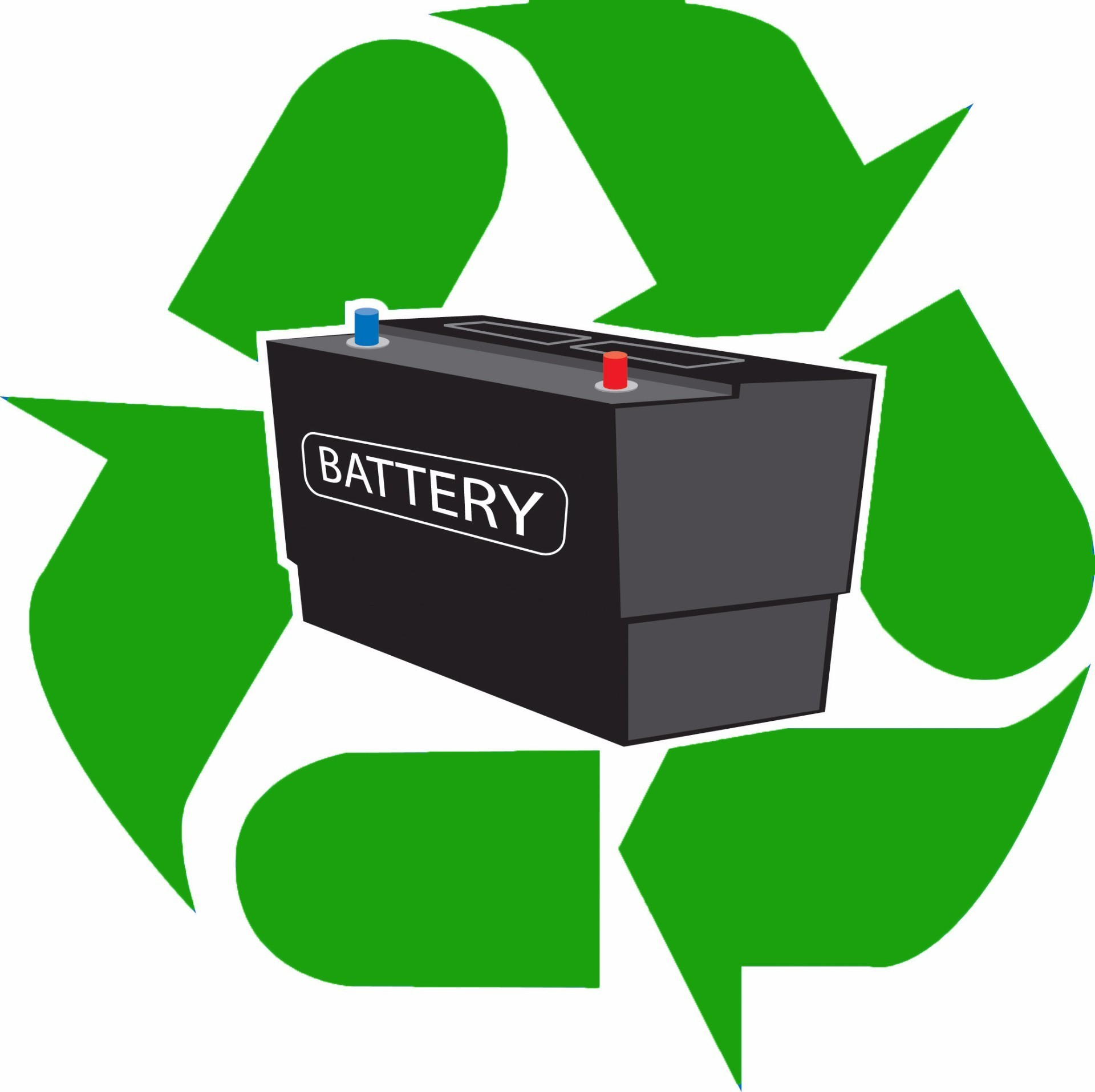 Home Cash For Batteries Html on