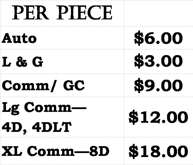 on cash for batteries.html