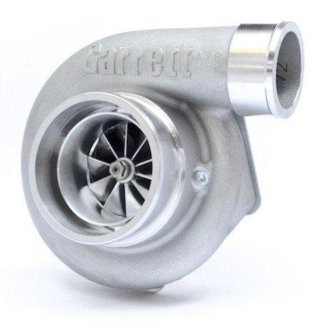 About honeywell garrett turbochargers this smaller frame turbocharger has a compact footprint a tough ball bearing core and large airflow delivery capabilities any engine from a 20 liter to freerunsca Gallery