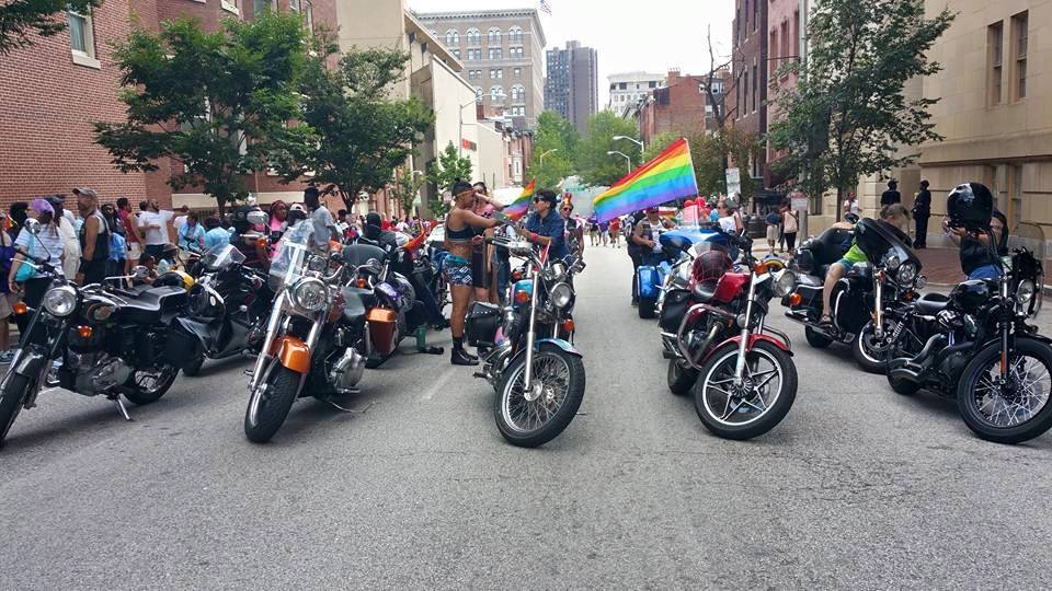 baltimore_pride_3.jpg