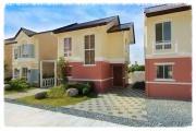 Lancaster New City Cavite - Margaret House