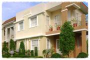 Lancaster New City Cavite - Diana Townhouse
